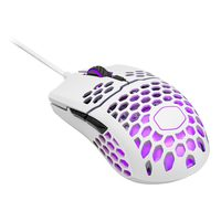 Mouse MM711