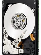 "HDD WD Red 3.5"" SATA3 1TB 64MB Intellipower"