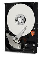 "HDD WD Blue 2.5"" SATA6 1TB 128MB 5400RPM"