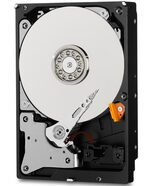"HDD WD Purple 3.5"" SATA3 3TB 64MB 7200RPM"