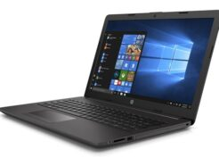 HP NOTEBOOK G8 255 3020e/8GB/512GBSSD/W10 PRO/OPEN OFFICE