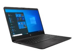 "HP NOTEBOOK G8 240  I5-1035G1/16GB/256GBSSD/14""/W10 PRO /OPENOFFICE"