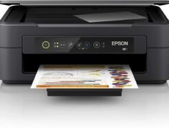 EPSON MULTIFUNZIONE INK-JET EXPRESSION HOME XP-2100 C11CH02403