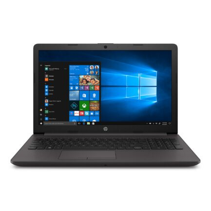 HP NOTEBOOK G8 255 3020e/8GB/256GBSSD/FREEDOS