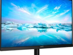 PHILIPS MONITOR LED 23