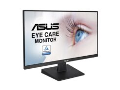 ASUS MONITOR LED IPS 23
