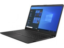 HP NOTEBOOK G8 250 2W8Z4EA I3-1115G4/4GB/256GBSSD/FREEDOS