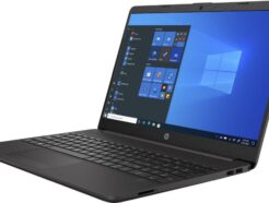 HP NOTEBOOK G8 255 2W1D7EA 3020e/8GB/256GBSSD/W10 HOME
