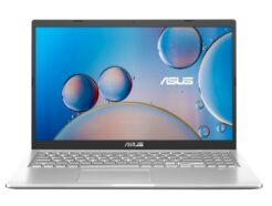 ASUS NOTEBOOK X515MA-BR240 N4020/4GB/256GBSSD/FREEDOS