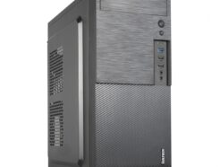 VULTECH CASE ATX VCO-A1699 USB 3.0 NO ALIM REV. 2.1