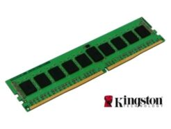 KINGSTON RAM DDR4 8GB 3200MHZ PC4-3200 KVR32N22S6/8