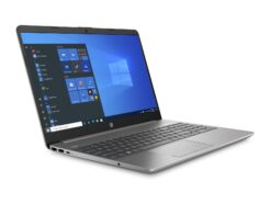 HP NOTEBOOK G8 250 2E9H0EA I3-1005G1/4GB/256GBSSD/W10 HOME