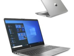 HP NOTEBOOK G8 250 2W1H5EA I5-1035G1/8GB/512GBSSD/W10 PRO