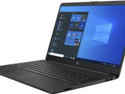 HP NOTEBOOK G8 250 I3-1005G1/4GB/256GBSSD/W10 PRO/LIBREOFFICE