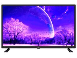"NEI TV LED 32"" HD READY DVB-C/T2 32NE4000"