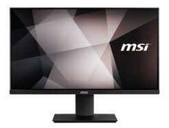MSI MONITOR LED IPS MP241 23
