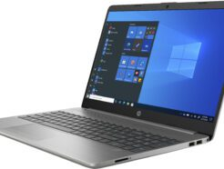 HP NOTEBOOK G8 250 I5-1035G1/8GB/256GBSSD/W10 PRO/LIBREOFFICE