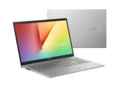 ASUS NOTEBOOK X515MA-BR468 N4020/4GB/256GBSSD/FREEDOS