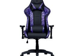 Cooler Master Gaming Chair CALIBER R1S CM CAMO