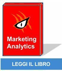 Libro ebook pdf - Marketing Analytics - Le metriche del marketing - Davide Puzzo - Davide Puzzo