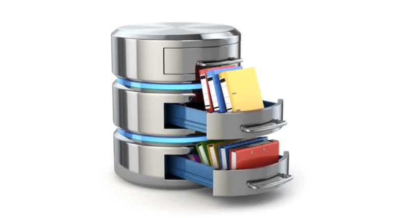 Data Storage Management - Ottimizzare il Data Storage - Best Practice - e-Service